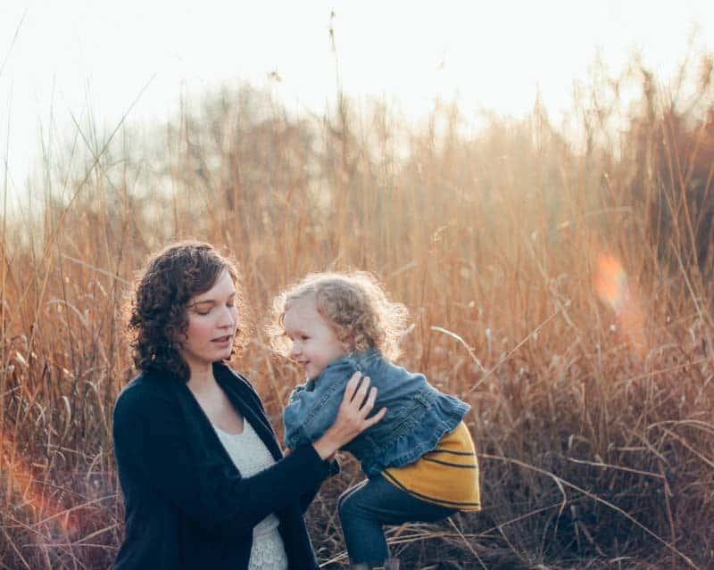 Help your kids without ruining them financially #retirement #retireearly #kidsandmoney